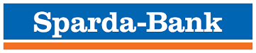 Logo Sparda Bank Berlin